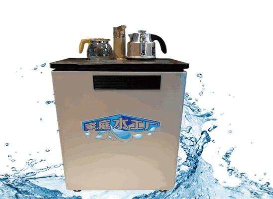 重庆空气制水机